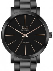 Zegarek męski QQ Q892-412