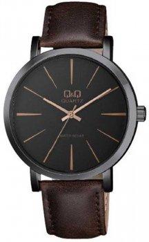 Zegarek męski QQ Q892-522