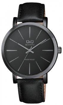 Zegarek męski QQ Q892-532