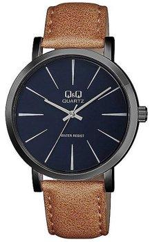 Zegarek męski QQ Q892-542
