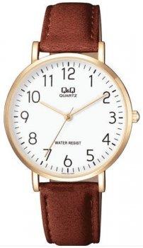 Zegarek męski QQ Q978-104