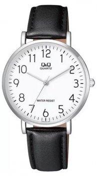 Zegarek męski QQ Q978-304
