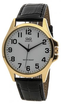 Zegarek męski QQ QA06-104
