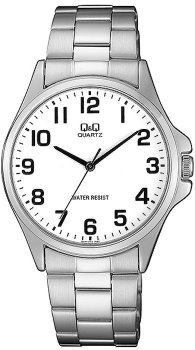 Zegarek męski QQ QA06-204
