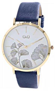 Zegarek  damski QQ QA20-101