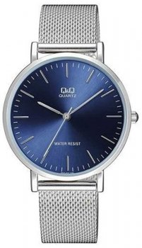 Zegarek męski QQ QA20-202