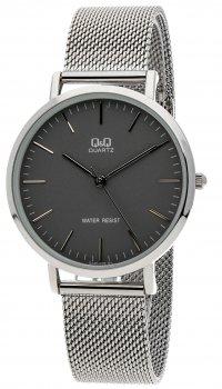 Zegarek męski QQ QA20-232