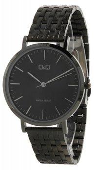 Zegarek męski QQ QA20-432
