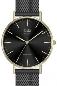 Zegarek męski QQ QA20-825