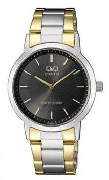 Zegarek męski QQ QA38-402