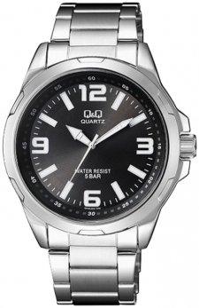 Zegarek męski QQ QA48-205