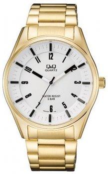 Zegarek męski QQ QA54-004