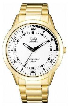 Zegarek męski QQ QA58-001