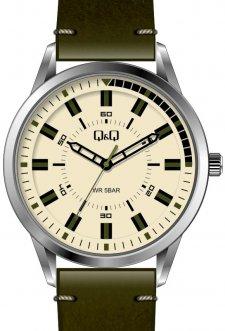 product męski QQ QA58-801