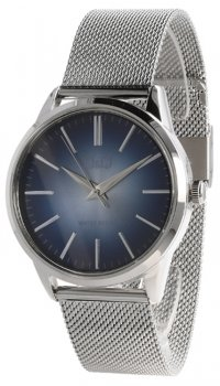 Zegarek męski QQ QB02-805