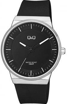 Zegarek męski QQ QB06-302