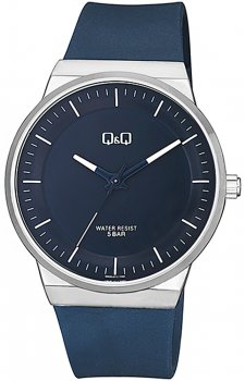 Zegarek męski QQ QB06-312