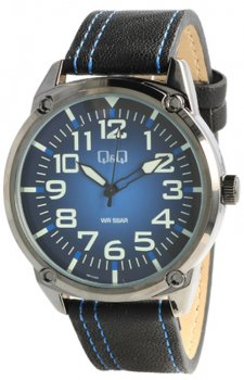 Zegarek męski QQ QB10-525
