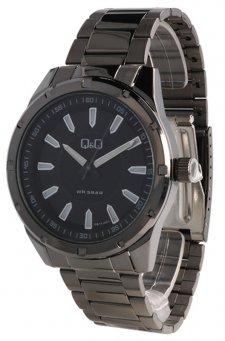 Zegarek męski QQ QB14-402