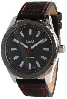 Zegarek męski QQ QB14-512