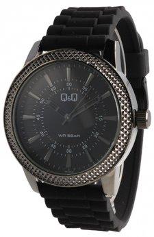 product męski QQ QB20-502