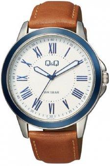 Zegarek męski QQ QB22-307