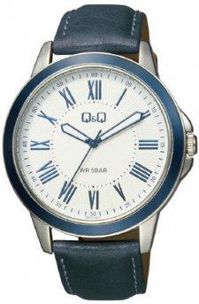 product męski QQ QB22-317