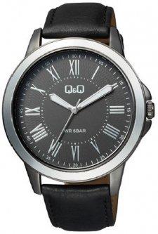 Zegarek męski QQ QB22-508