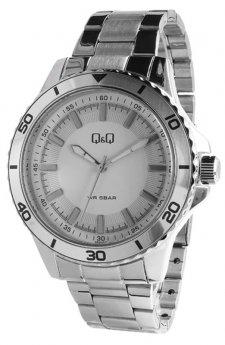 Zegarek męski QQ QB24-211