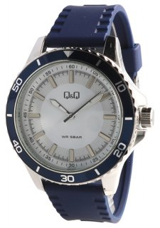 Zegarek męski QQ QB24-301
