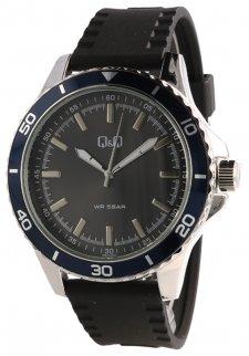 Zegarek męski QQ QB24-302
