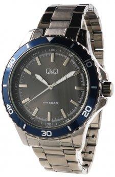 Zegarek męski QQ QB24-412