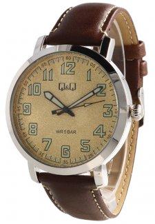 Zegarek męski QQ QB28-315