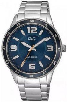Zegarek męski QQ QB62-215