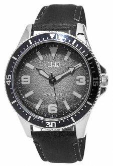 QQ QB64-325