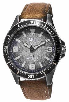 Zegarek męski QQ QB64-505