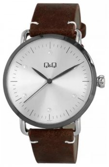 product męski QQ QB74-511
