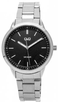 Zegarek męski QQ QB80-212