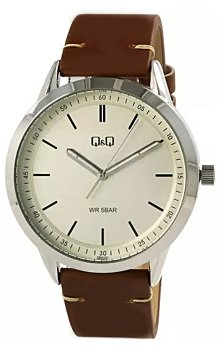 Zegarek męski QQ QB80-301