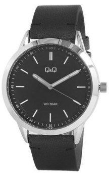 Zegarek męski QQ QB80-312