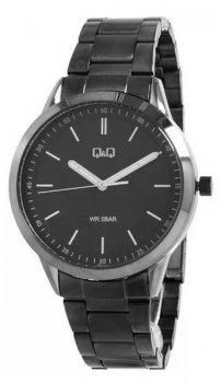 Zegarek męski QQ QB80-402