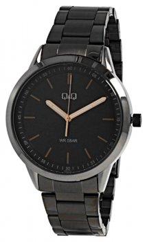 Zegarek męski QQ QB80-412