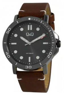 Zegarek męski QQ QB86-512