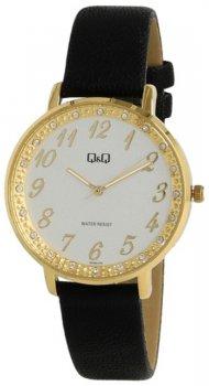 Zegarek damski QQ QC09-124