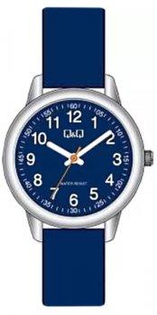 Zegarek dla dzieci QQ QC15-305