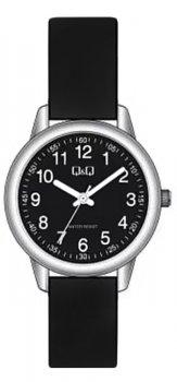 Zegarek dla dzieci QQ QC15-325