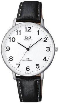 Zegarek męski QQ QZ00-304