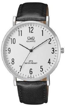 Zegarek męski QQ QZ02-304