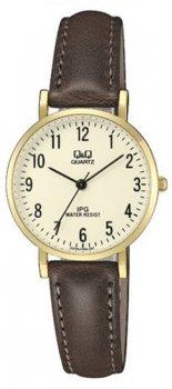 Zegarek damski QQ QZ03-103