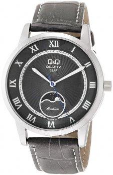 Zegarek męski QQ QZ10-508